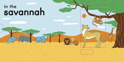 savannah-animals-jpg