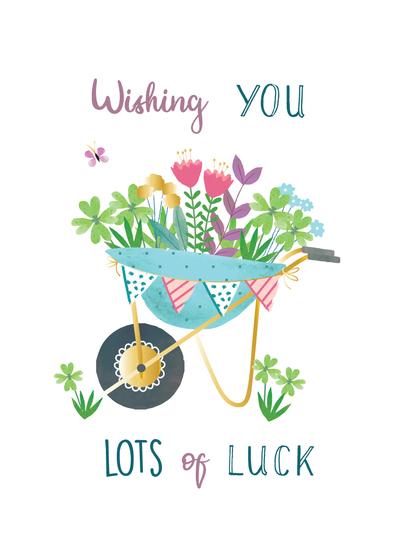 lots-of-luck-jpg
