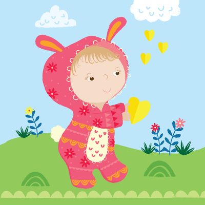 baby-in-onesie-sample-3-jpg