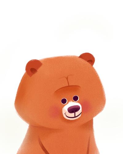 bear-jpg-44
