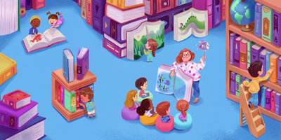 children-library-books-jpg