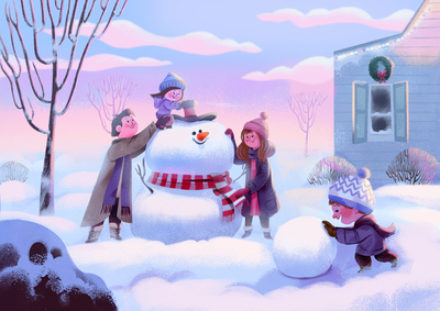 christmas-family-snow3-1-jpg
