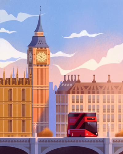 city-london-jpg