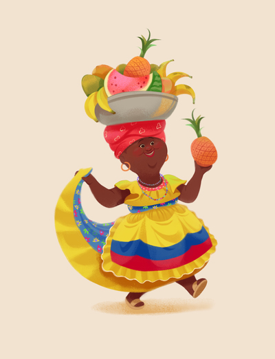 colombian-palenquera-1-jpg