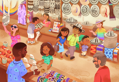 craftfair-family-colombia2-jpg