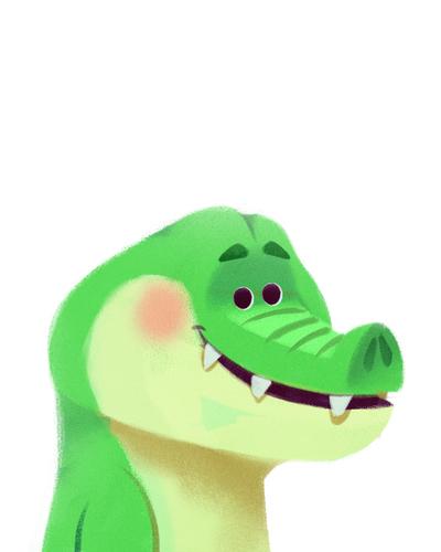 crocodile-jpg