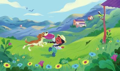dog-girl-mountains3-1-jpg