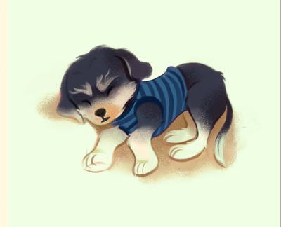 dog-sleep-jpg