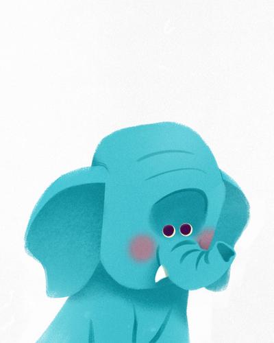 elephant-jpg-33