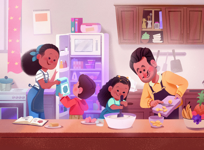 family-cooking-jpg-1