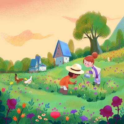 farm-flowers3-1-jpg