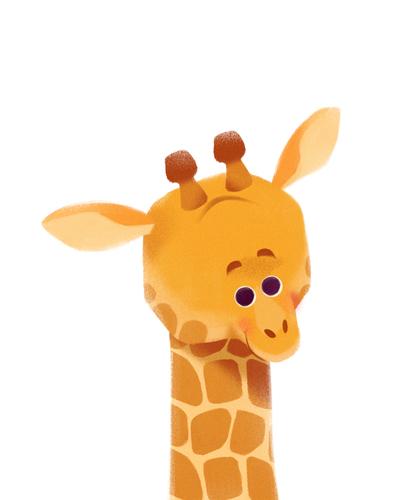 giraffe-jpg-17