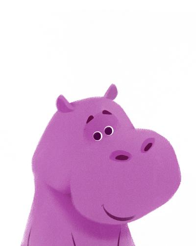 hippopotamus-jpg