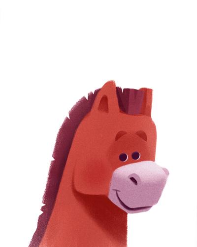 horse-jpg-4