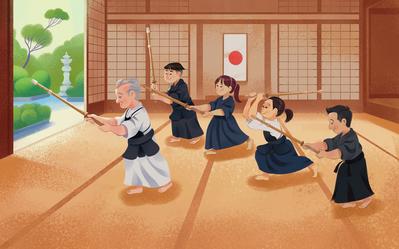kendo-1-jpg