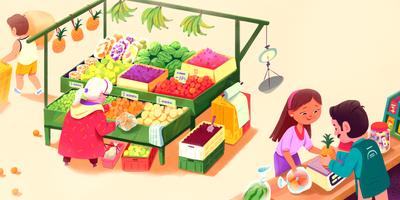 market-fruits-jpg