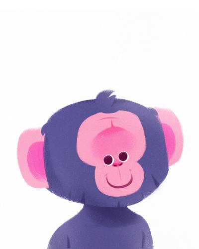 monkey-jpg-21