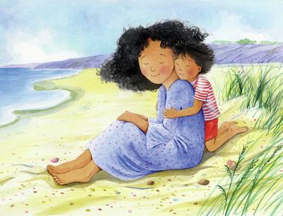 estelle-corke-mommy-child-hug-diversity-jpg