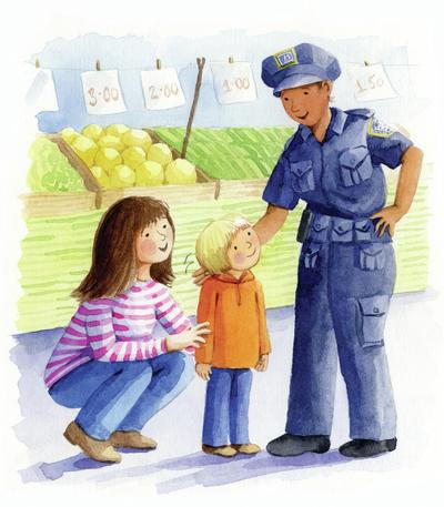 estelle-corek-child-carer-police-officer-jpg