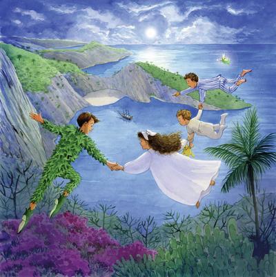 estelle-corke-peterpan-fairytale-jpg