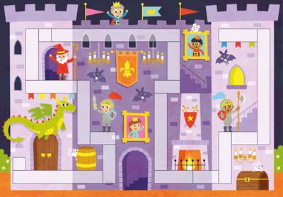 castle-puzzle-jpg