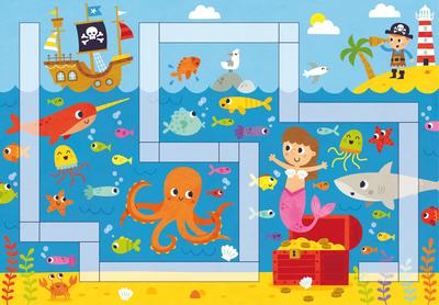 under-the-sea-puzzle-jpg