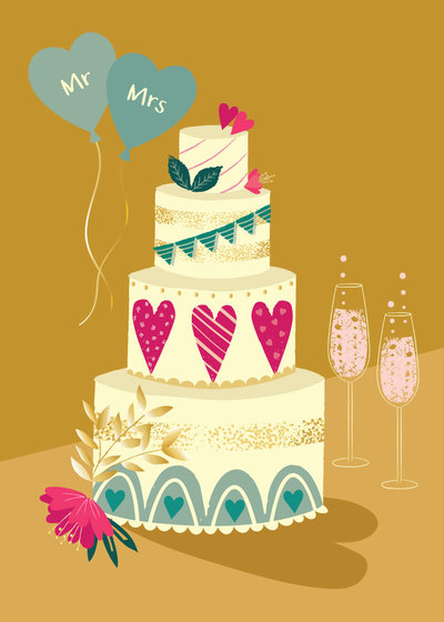 wedding-cake-and-baloons-jpg
