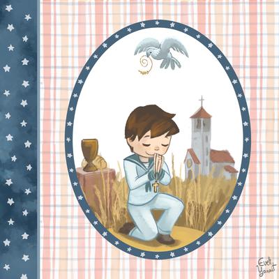 comunion-boy-stars-jpg