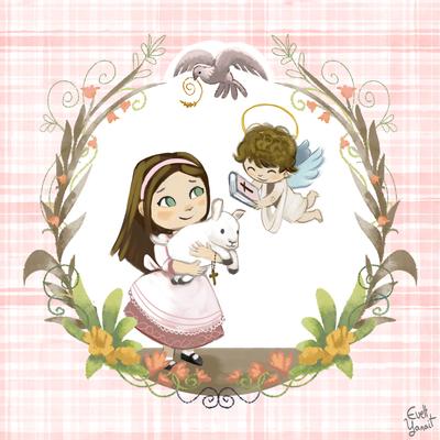 comunion-girl-angel-jpg