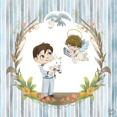 comunion-boy-angel-jpg