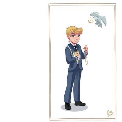 comunion-tween-boy-jpg