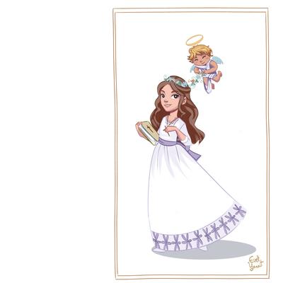 comunion-tween-girl-jpg