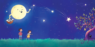 tippy-tippy-tree-picture-book-boy-girl-magical-tree-moon-jpg