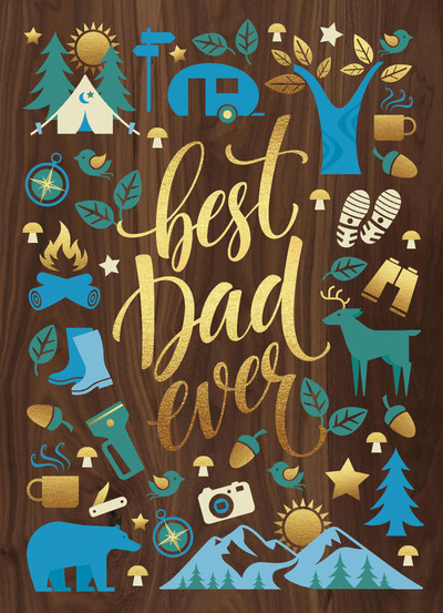 fathers-day-camping-jpg