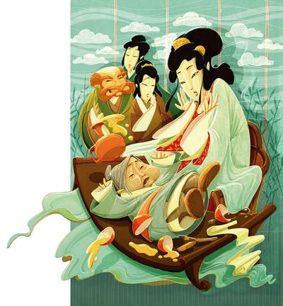 chinese-tale-nobati-jpg
