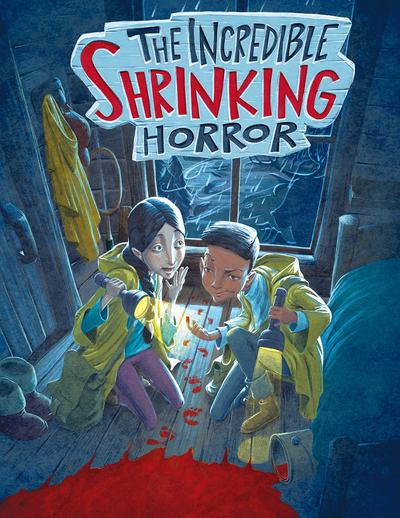 the-incredidible-shrinking-cover-jpg