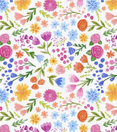 rainbow-floral-png