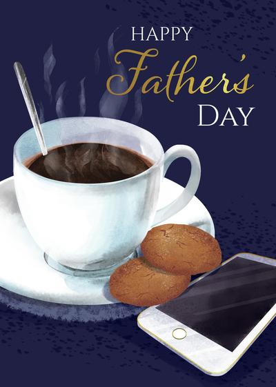 00552-dib-coffee-dad-fathersday-jpg