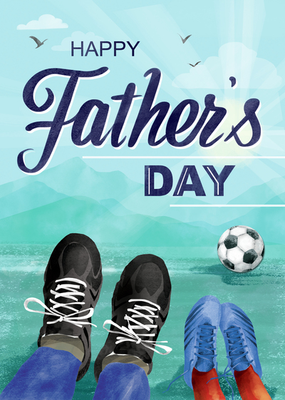 00551-dib-football-fathersday-jpg