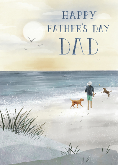00550-dib-beachscene-fathersday-jpg