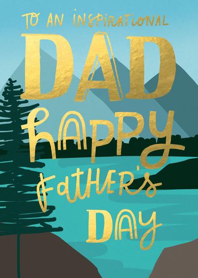 dad-inspirational-jpg