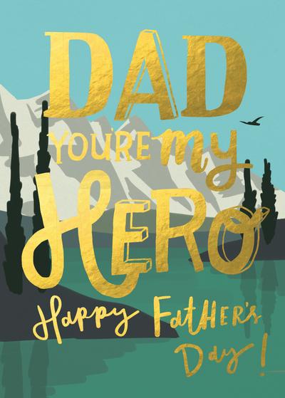 dad-hero-jpg