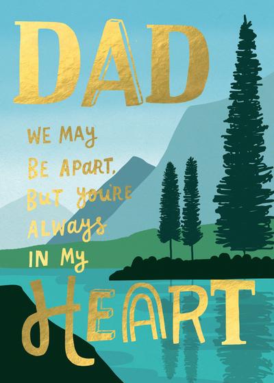 dad-heart-jpg