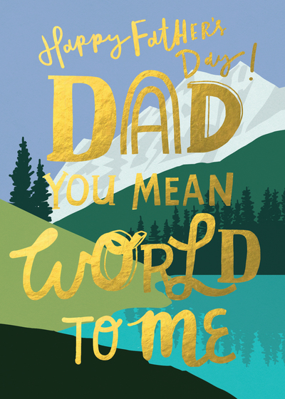 dad-world-jpg