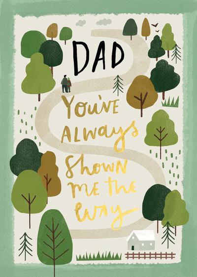 dad-journey-jpg