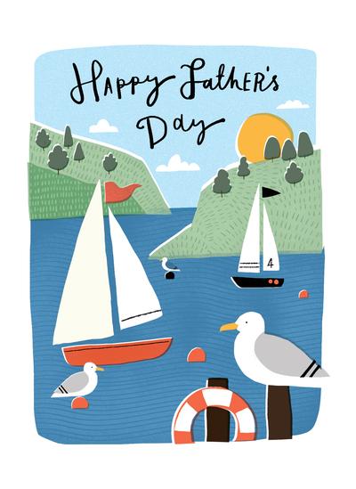 father-s-day-boat-scene-jpg