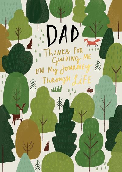 dad-forest-jpg