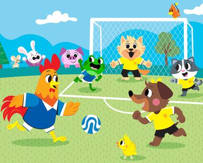 rooster-soccer-01-jpg