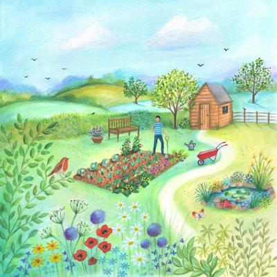 birthday-father-s-day-garden-robin-shed-pond-jpg