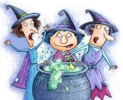witches-jpg-3